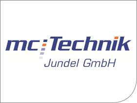 mc-Technik Jundel